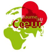 http://baumeaucoeur.com/assets/images/logo_bac.jpg